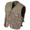 Banded Waterfowlers Vest