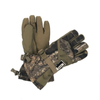 Banded White River Insulated Glove Timber