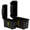 Browning Buckmark Dry Storage Two Pack