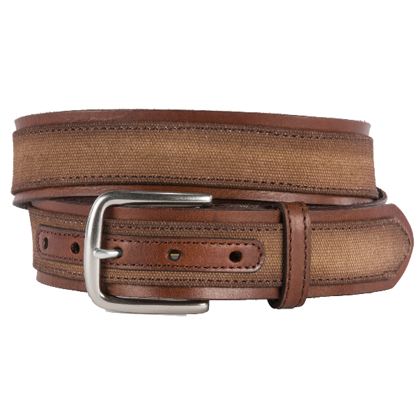 Browning Charleston Belt A0003722