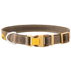 Browning Classic Collar