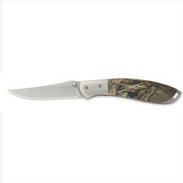 Browning Dirty Bird and Trout 322339