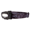 Browning Night GIG Light FDE 3713030