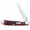Case Trapperlock Old Red 02743