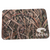 Costa Mossy Oak Shadow Grass Blades Camo Cleaning Cloth