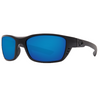 Costa Whitetip Blue/Blackout W580