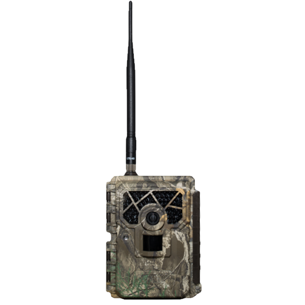 Covert Blackhawk LTE