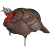 Dakota Decoy X-Treme Jake Turkey Decoy