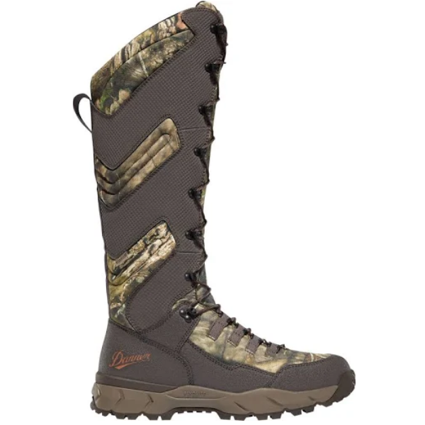 Danner Vital 17'' Waterproof Snake Boot 41531