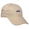 Drake Cotton Twill Logo Cap