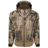 Drake Guardian Elite™ Boat & Blind Jacket - Insulated
