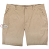 Drake Kill Switch Performance Stretch Short