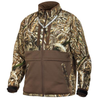 Drake LST Heavyweight Eqwader™ Full Zip