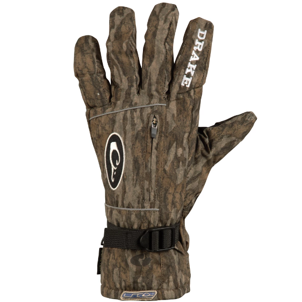 Drake LST Refuge HS™ GORE-TEX® Gloves