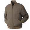 Drake Quilted Classic Jacket
