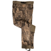 Drake Silencer Soft Shell Pant with Agion Active XL