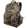 Drake Swamp Sole Backpack