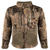 Drake Youth Silencer Full Zip Jacket with Agion Active XL