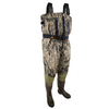 Fort Thompson Grand Refuge 2.0 Zip Front Wader FT Patch