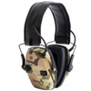 Howard Leight I Sport MultiCam Earmuff R-02526