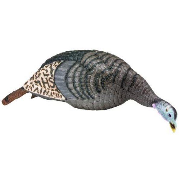 Hunter's Specialties Feeding Hen Decoy