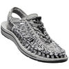 Keen Uneek Men Steel Gray/Magnet