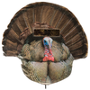 Montana Decoy Fanatic XL