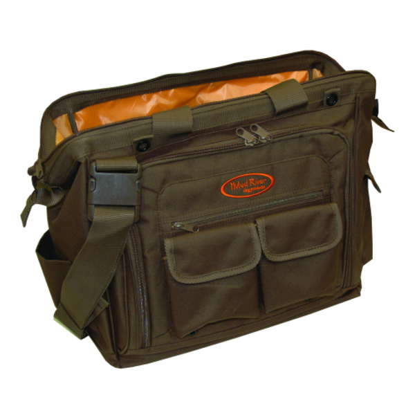 Mud River Dog Handlers Bag