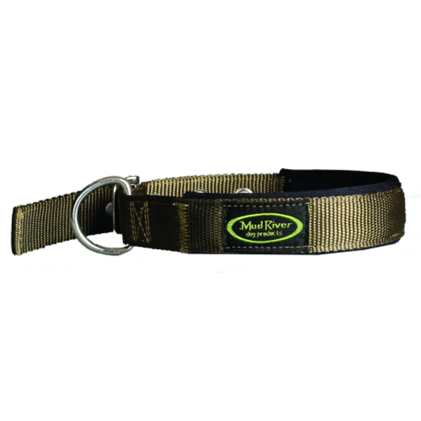 Mud River Swagger Collar