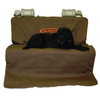 Mud River Two Barrel Seat Cover XL Brown