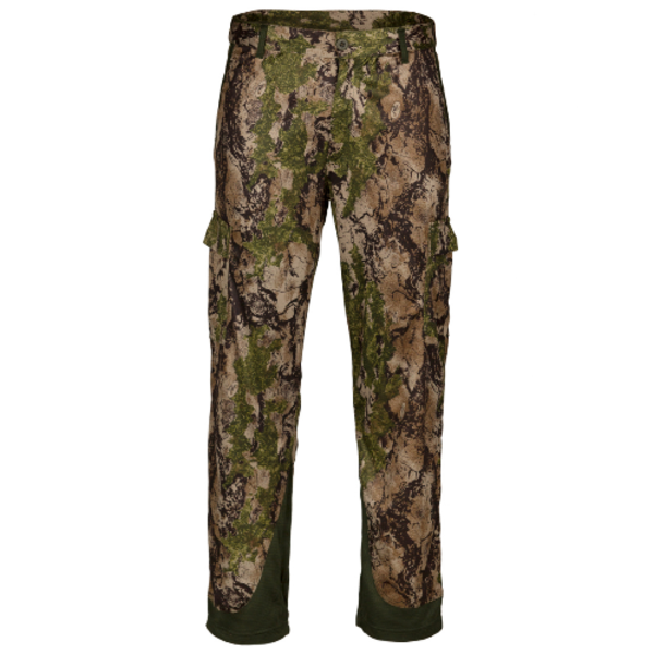 Natural Gear SCII CoolTech Pant