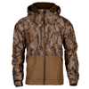 Natural Gear Waterfowl Jacket
