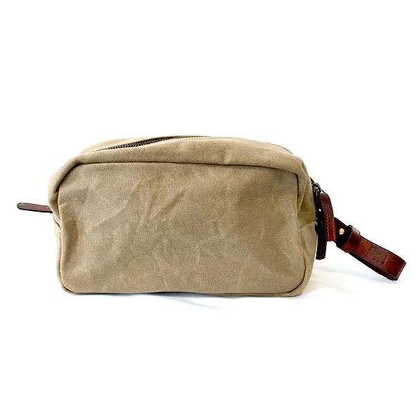 The Normal Brand Original Dopp Kit