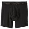 Patagonia Men's Essential Boxer Briefs