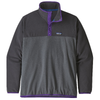 Patagonia Men's Micro D Snap-T Pullover