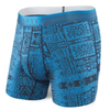 Saxx Quest 2.0 Print Boxer with Fly