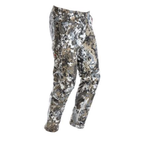 Sitka Youth Stratus Pant