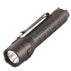 Streamlight Polytac X CR123A