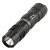Streamlight Protac 1L Tactical