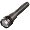 Streamlight Protac HL5-X 4 CR123A Clam Black 88074