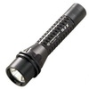 Streamlight TL-2 Clam Pack 88119