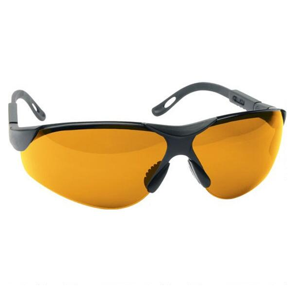 Walkers Elite Sport Shooting Glasses