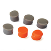 Walkers Silicon Putty Plugs 3 Pack GWP-SILPLG-OFDE
