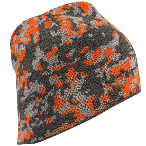 Wigwam Backcountry Beanie