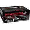 Winchester Long Beard XR Turkey Load STLB2035 20G 3'' #5