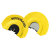 WoodHaven Black Reactor Mouth Call