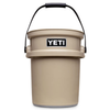 Yeti Loadout Bucket 5-Gallon