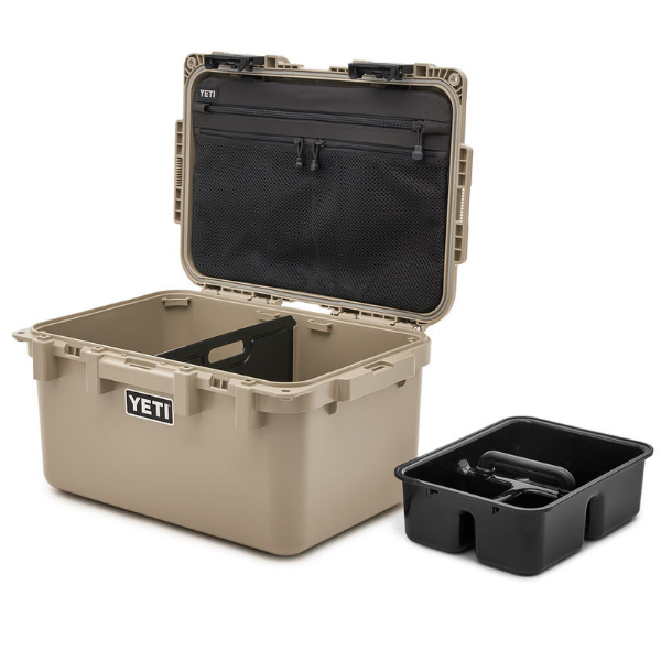 Yeti Loadout Go Box 30