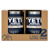 Yeti Rambler 10oz Wine 2 Pack