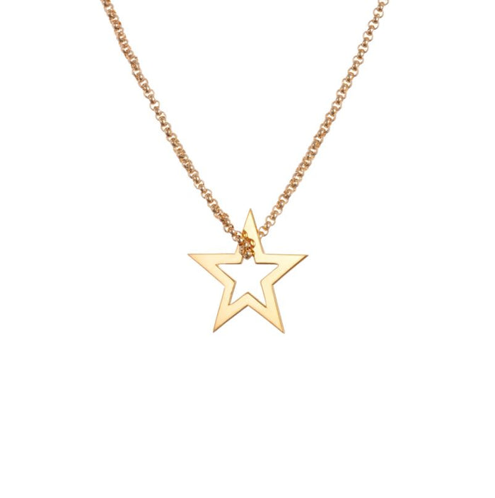 Twinkle Twinkle Little Star - Gold